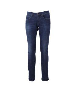 Dondup | George Skinny Jeans