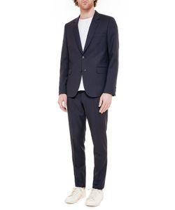 Paul Smith | Buttoned Suit