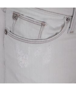 Hudson   Ciara Jeans