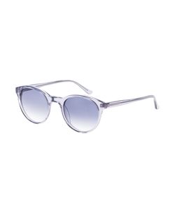 YMC | Bubs Sunglasses