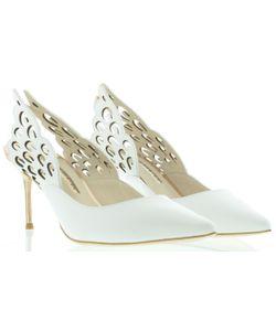 Sophia Webster | Angel Shoes