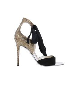Rene Caovilla | Heeled Sandals Shoes