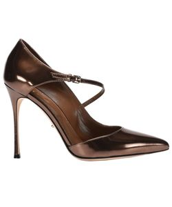 Sergio Rossi | Pumps Shoes Woman