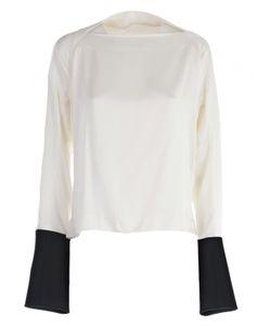 Haider Ackermann | Short Sleeve T-Shirt