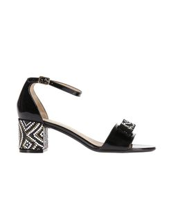 Salvatore Ferragamo | Heels Shoes Women
