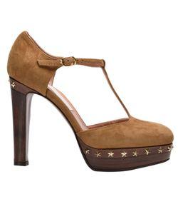 LAutre Chose | Pumps Shoes