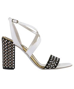 Rene Caovilla | Heeled Sandals Shoes Women