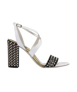Rene Caovilla | Heeled Sandals Shoes