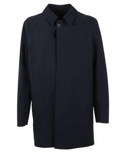 Herno | Classic Coat
