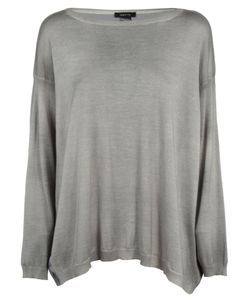 Avant Toi | Round Neck Sweater