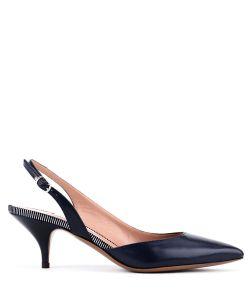 LAutre Chose | Lautrechose Sandals
