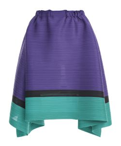 Pleats Please By Issey Miyake | Skirt