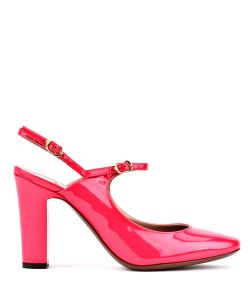 LAutre Chose | Lautrechose Shoes