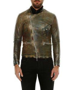 Giorgio Brato | Jacket