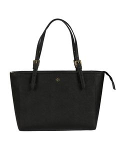 Tory Burch | Small York Buckle Tote