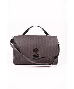 Zanellato | Postina Cashmere Blandine Bag