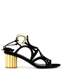Salvatore Ferragamo | Sandals