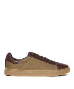 Belstaff | Wanstead Sneakers