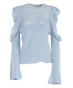 Philosophy di Lorenzo Serafini | Sweater