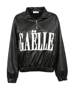 Gaelle Bonheur | Printed Sweatshirt