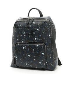 Salvatore Ferragamo | Backpack