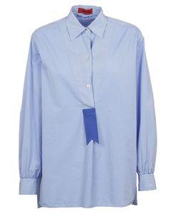 The Gigi | Casilda Shirt