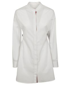 Moncler Gamme Rouge | Belted Dress