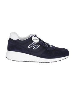 Hogan | Interactive N20 Sneakers