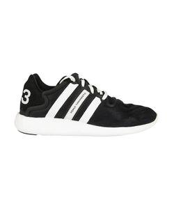 Y-3 | Yohji Run Sneakers