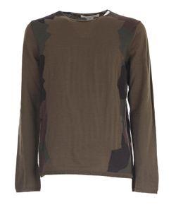 Comme Des Garçons | Shirt Sweater