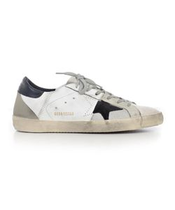 Golden Goose | Sneakers