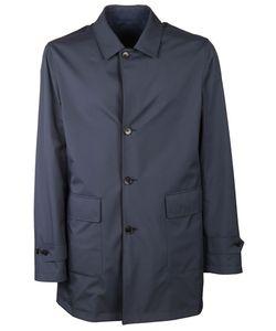Loro Piana   Short Coat