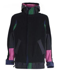 Sacai | Jacket