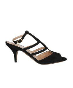 L'Autre Chose | T-Bar Sandals