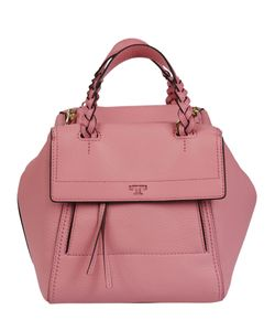 Tory Burch | Braided Handle Tote