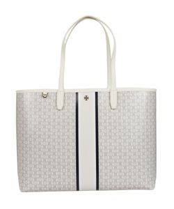 Tory Burch | Chain Print Tote