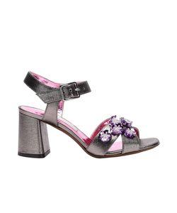 L'Autre Chose | Shoes Shoes