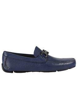 Salvatore Ferragamo | Loafers Shoes