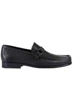 Salvatore Ferragamo | Shoes Shoes