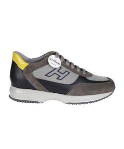 Hogan | New Interactive Sneakers