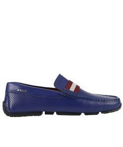Bally   Loafers Shoes