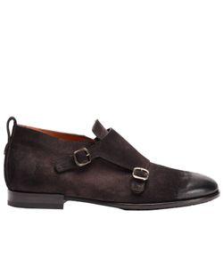 Santoni | Shoes Shoes