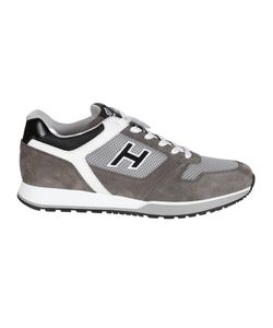 Hogan | H321 Sneakers