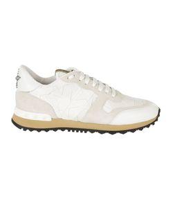 Valentino | Garavani Rockrunner Sneakers