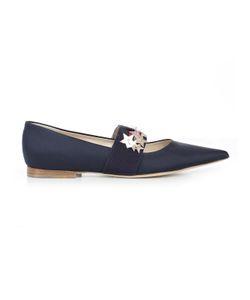 Delpozo   Shoes