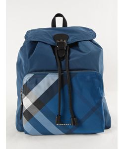 Burberry | Ml Simple Rucksack