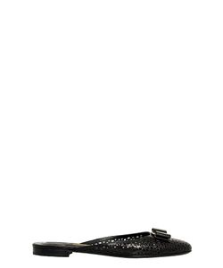 Salvatore Ferragamo | Slippers