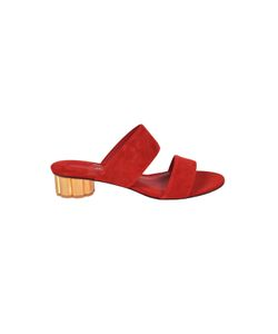 Salvatore Ferragamo | Belluno Shoes