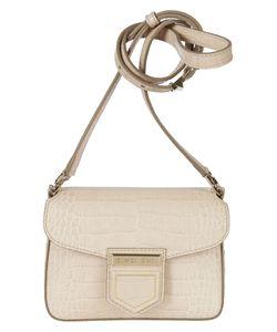 Givenchy | Mini Nobile Shoulder Bag