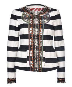 Bazar Deluxe   Embellished Jacket